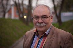 Allen Wirfs-Brock