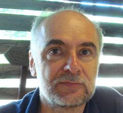 Christian Queinnec