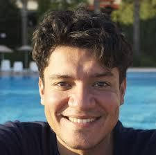 Christophe Scholliers