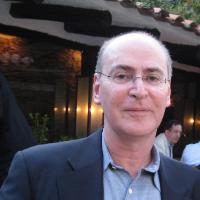 Gilad Bracha