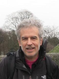 Jacques Noyé