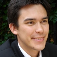 Nicolas Wu