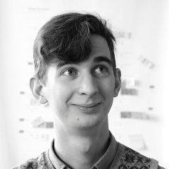 Philip Tchernavskij